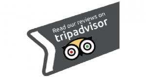 Read our reviews on Tripadvisor